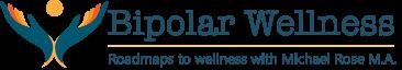Bipolar Wellness